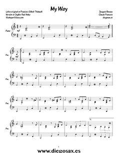 Piano+Sheet+Music+My+Way+Partitura+de+Piano+de+A+Mi+Manera+Arturo+Sandoval-1.png 1.236×1.600 píxeles