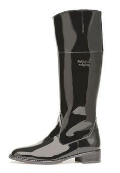 Palmroth Originals. Riding Boots, Walking, The Originals, Finland, Shoes, Black, Design, Style, Hair