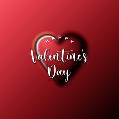 #sanvalentino #valentinesday #vector #vectorart #vectorartwork #heart #cuore #rosso #red #passione #passion Happy Valentines Day, Valentino, It Works, Neon Signs, San, Instagram, Nailed It
