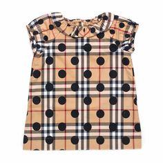 best website 6bbd0 c7750 Abbigliamento neonato 0 - 18 mesi