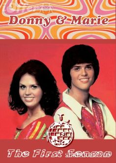 /donny-marie-osmond-1970s-tv-show-season-one-b4f5.jpg