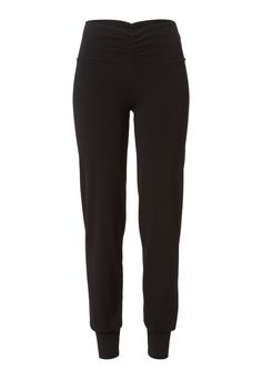 A slimmer version of our regular yoga pants, but just as stretchy. Our Best Yoga pants are perfect, whatever your preferred workout is.  #BeWellicious #AW15