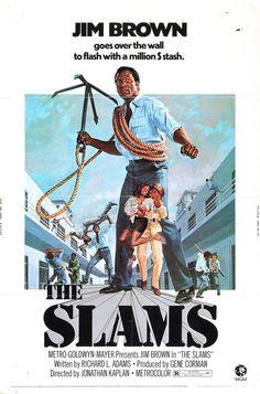 The Slams (1973)