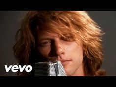 Bon Jovi - Always - YouTube Heard this in the car yesterday. This song brings back good memories and feels. M