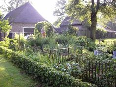 53 Trendy home exterior landscaping paths Dream Garden, Home And Garden, Path Ideas, Landscape Plans, Outdoor Landscaping, Growing Vegetables, Permaculture, Garden Planning, Garden Inspiration