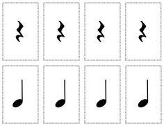Music Measure of Math.pdf - Google Drive