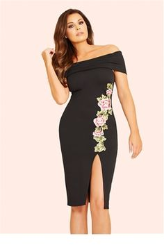 17 best ideas about Jessica Wright Dresses on Pinterest | Jessica