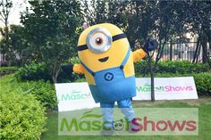 http://www.mascotshows.com/product/buy-minions-mascot-costume-despicable-me-character-mascot-costume.html