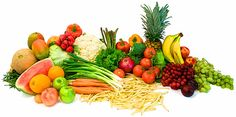 The Actual Raw Food Diet | http://things4you2.com/2015/09/13/the-actual-raw-food-diet/