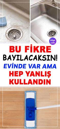 Turkish Kitchen, Tikal, Home Organization, Cleaning Hacks, Karma, Life Hacks, Canning, Home Decor, Elcin Sangu