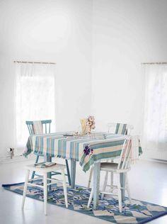 gudrun sj d n fr hling sommer 2014 den bettbezug sommarblom gibt es in einzelbett gr e und. Black Bedroom Furniture Sets. Home Design Ideas