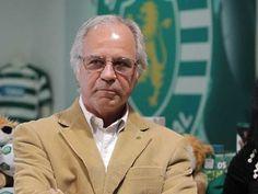 """Godinho Lopes quer """"construir o maior clube nacional"""""""
