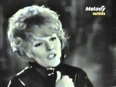 ▶ Petula Clark's Downtown - original version. Dodgy lipsync but I can live with that. Is this the perfect pop song? Thanks to Petula Clark and Tony Hatch ( a very nice man.)
