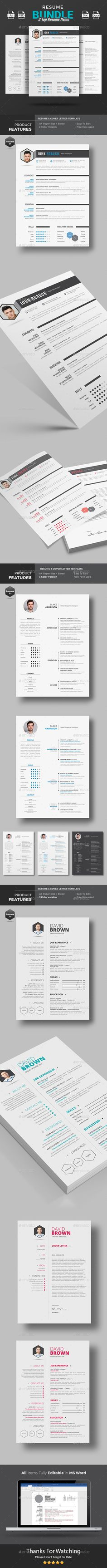 Comfortable 1 Page Website Template Thin 1.25 Button Template Regular 2 Column Css Template 2 Round Label Template Old 2010 Calendar Template Dark2010 Powerpoint Templates Resume | 2!, Everything And Words