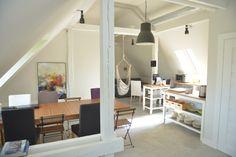 #interior design #room #point #gdansk #common room