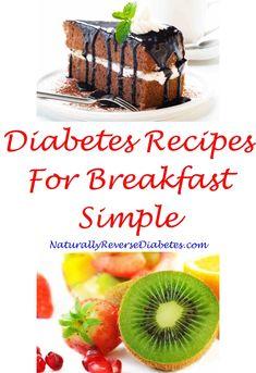 gestational diabetes dinner chicken breasts - diabetes humor website.gestational diabetes smoothies 5346871643