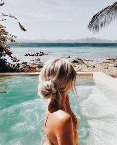 ↣ @hayley9155 ↣ Photography Ideas, Summer Photography, Girl Photography, Travel Photography, Fashion Photography, Instagram Summer, Disney Instagram, Instagram Ideas, Summer Flatlay