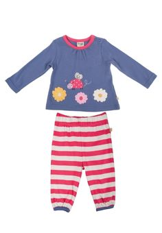 159f7660f 14 Best New Season Frugi Organic Cotton Clothes images