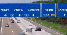 > 500 PS | DEBESTE.de, Lustige Bilder, Sprüche, Witze und Videos | Auto | Pinterest | Werden, Sees and Facebook