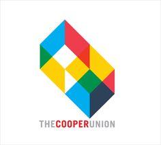 15 безупречных логотипов колледжей, институтов и школ. Изображение №81.
