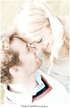 54 Best Pre Wedding Close Up Images On Pinterest Engagement