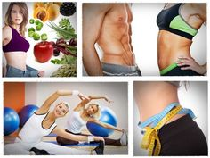 a good diet for teenagers, best way for a teenager to lose weight, how to lose weight fast for teenagers at home in a week, Lose Weight Fast --- Visit the following link for more info: http://3weekdie