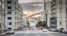 Things to do in April in San Francisco | #sanfrancisco