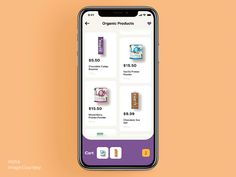 banking app e-Commerce app for Aloha Protien Drinks - Interaction Design with and Interaktives Design, Best Ui Design, App Ui Design, Mobile App Design, Mobile Ui, Interaction Design, Design Thinking, Ecommerce App, Design Typography