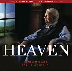 Billy Graham, along with a firefighter and a young woman forced to face the reality of death, share the Gospel message, and what really happens when we die. Christian Videos, Christian Movies, Christian Music, Christian Life, Christian Quotes, Billy Graham Sermons, Billy Graham Family, Rev Billy Graham, Bill Graham