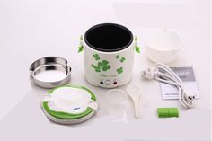 mini 1 cup rice cooker