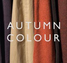 Autumn_Colour