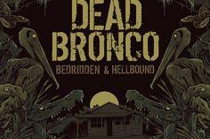"""""""Bedridden & Hellbound"""""""