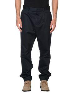MARNI Casual pants. #marni #cloth #top #pant #coat #jacket #short #beachwear