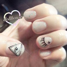 #nails #nailsg #nailart #nailmax #nailwow #nailporn #nailswag #nailmania #nailqueen #nailsalon #nailtrend #nailaddict #naildesign #nailstagram #nailsingapore #igsg #igers #igdaily #instapic #instadiary #instanails #dollhousesg #dollhousenails #manicure #gel #gelish #gelnails #instagood
