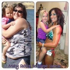These weight loss motivation pictures are really good Best Weight Loss Plan, Weight Loss Help, Weight Loss Goals, Weight Loss Program, Easy Weight Loss, Ways To Lose Weight, Healthy Weight Loss, Reduce Weight, Motivation Pictures