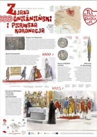 History of medieval Poland Norman Knight, Poland History, Polish Language, Visit Poland, Early Christian, 11th Century, Romanesque, Folklore, British Museum
