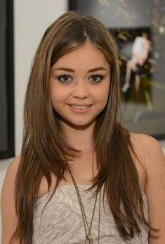 Fotos Lange Frisuren Für Teenager um eine neue lange Frisuren für teenager, nutzen Sie Ihre Letzte Phase über wunderschöne lange Fr...