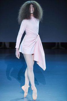 Viktor & Rolf - Spring 2014 Couture