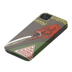 Case-Mate iPhone 5 Barely There Universal Case iPhone 4 Cover Iphone 4, Iphone Case Covers, Birthday Ideas, Spiderman, Accessories, Spider Man, Amazing Spiderman, Jewelry Accessories
