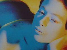 Max Sharam.  Reflecting Blue. Debut Album, Singer, Artist, Blue, Singers, Artists
