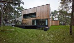 ultra architects_001b