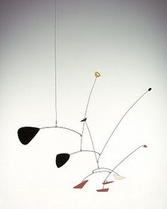 paul klee mobiles - Google Search