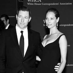 2016/11/17 11:13:33 adrenaline_geek_ #edwardburns #edburns #irish #irishamerican #irishactor #ireland #newyork #christyturlington #attractive #adonis #author #charming #director #funny #fit #gorgeous #handsome #hot #hunk #muscular #ripped #sexy #sculpted #sixpackabs #tall #toned #writer