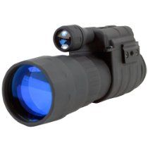 Sightmark Ghost Hunter All Weather Digital Night Vision Monocular Code Of Federal Regulations, Night Vision Monocular, Night Sights, Thermal Imaging, Ghost Hunters, Digital Technology, Binoculars, Lens, Weather