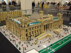 DSCF5527 | Reichstag, Berlin | Vincent Kessels | Flickr