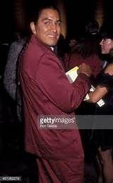Rodney A. Grant Video | Celebrity