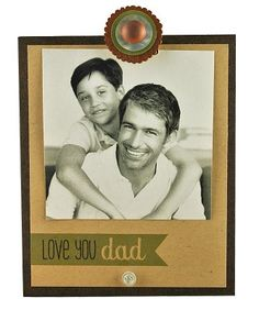 137 Best Fabulous Fathers Day Images Gifts For Dad Cool Fathers