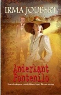 Anderkant Pontenilo Afrikaans, Book Worms, My Books, Authors, Writers, World, Movie Posters, South Africa, Film Poster