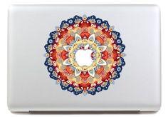 Love decal macbook pro 13