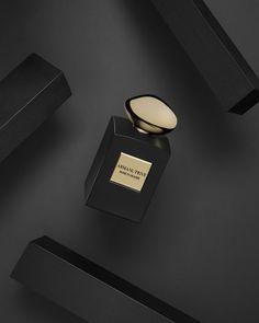 Perfume - OliverStenberg